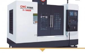 2CNC machine