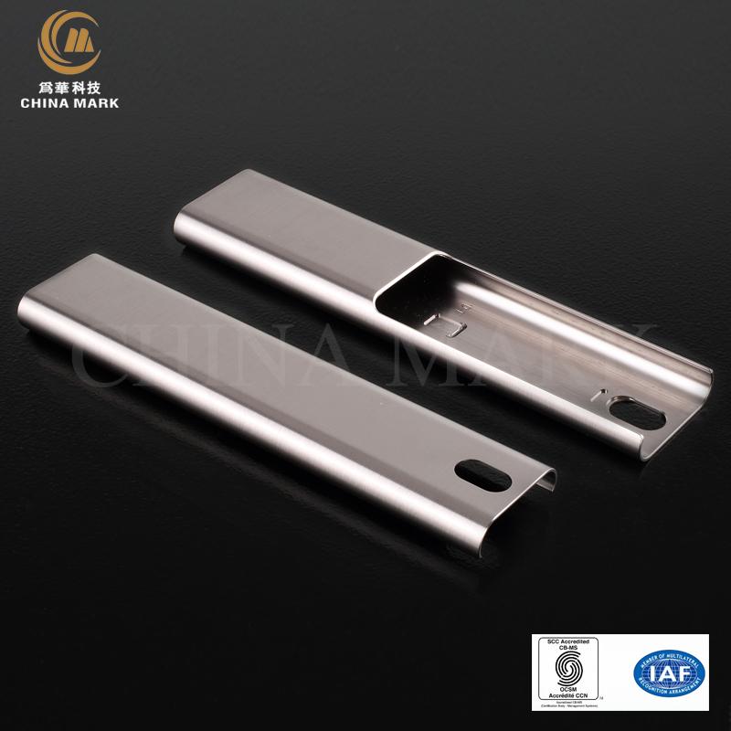 cnc aluminum extrusion,samsung remote control