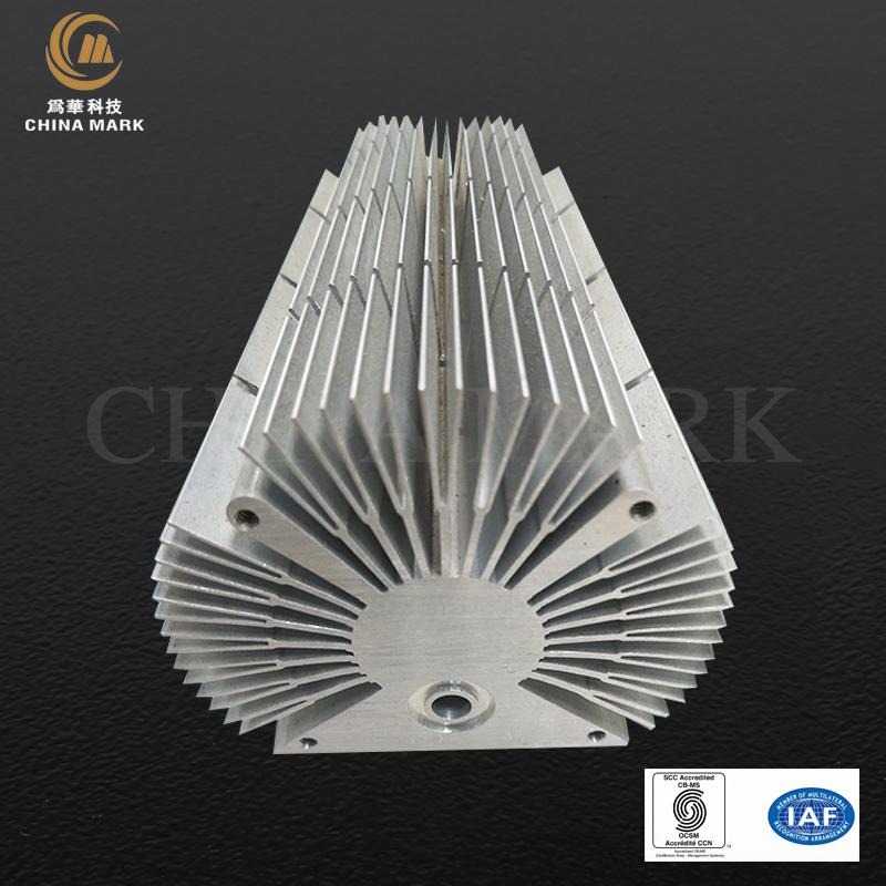 https://www.cm905.com/aluminum-heatsink-extrusionbyd-automoblie-car-heatsink-china-mark-products/