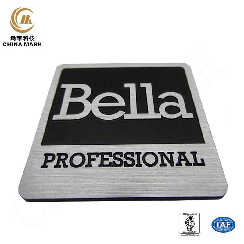 https://www.cm905.com/brushed-nameplatesocks-custom-logo-weihua-products/