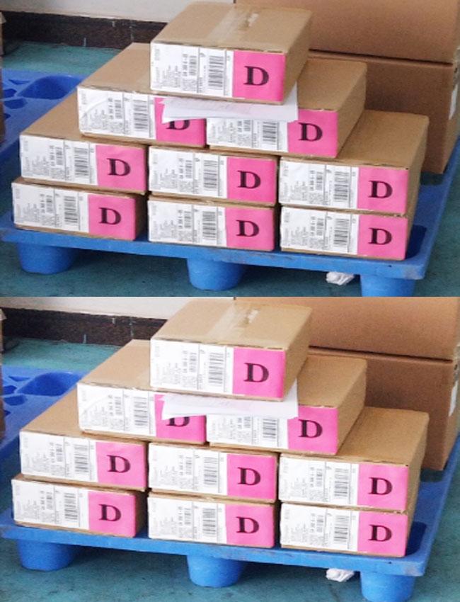 Custom Aluminum Silk Screen Printing Metal  Nameplates For Outdoor Use