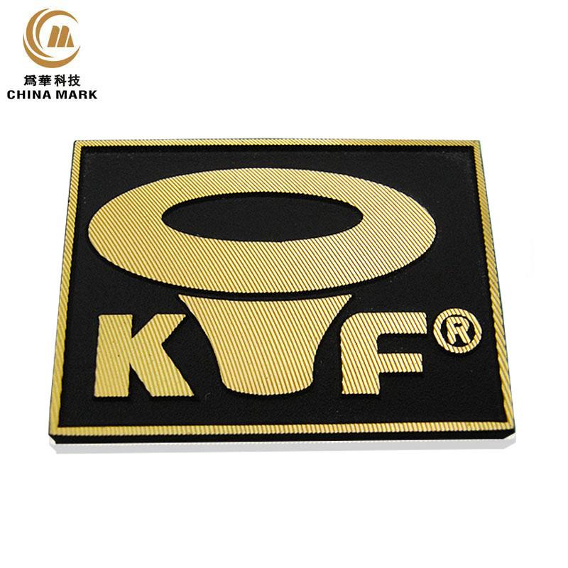 https://www.cm905.com/custom-metal-nameplatessuitable-for-custom-speaker-nameplate-weihua-products/