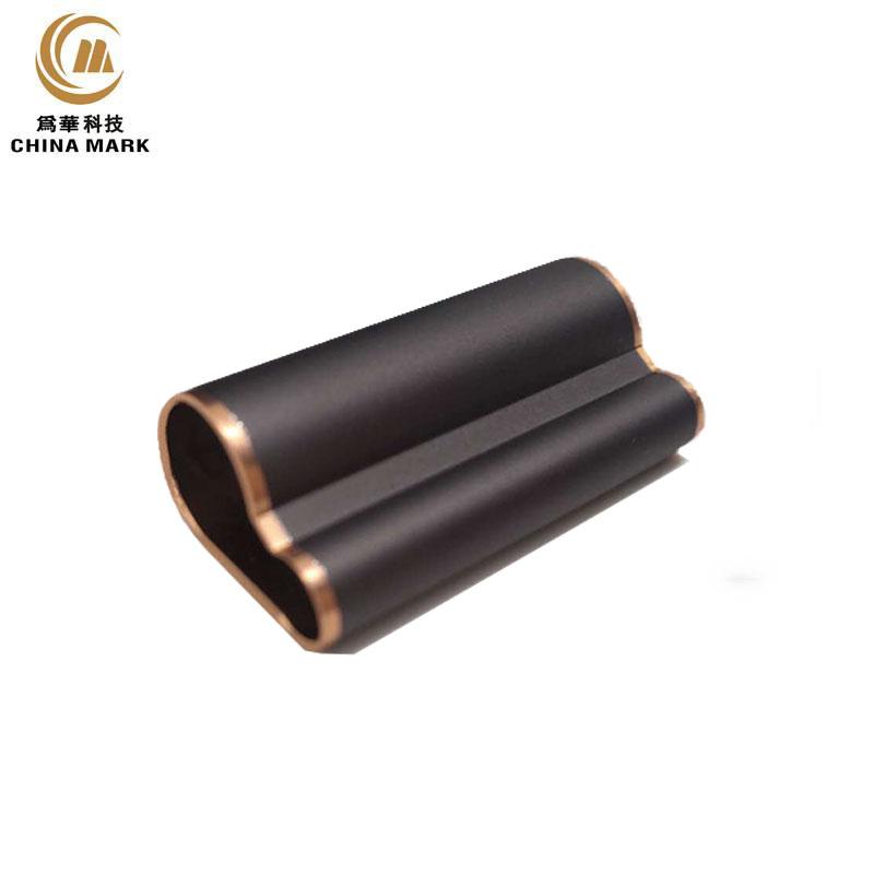 https://www.cm905.com/customized-aluminum-alloy-shell-customized-electronic-aluminum-extruded-shell-customized-led-aluminum-shell-customized-pcb-shell-and-various-customized-aluminum-shells-products/