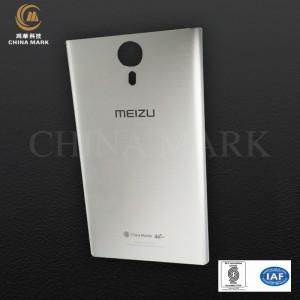 MEIZU phone back cover