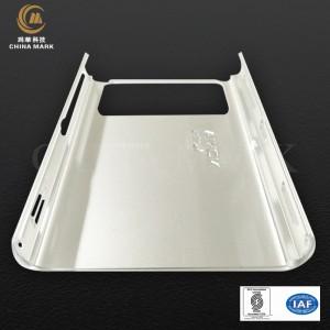 NOKIA-N8 phone back cover