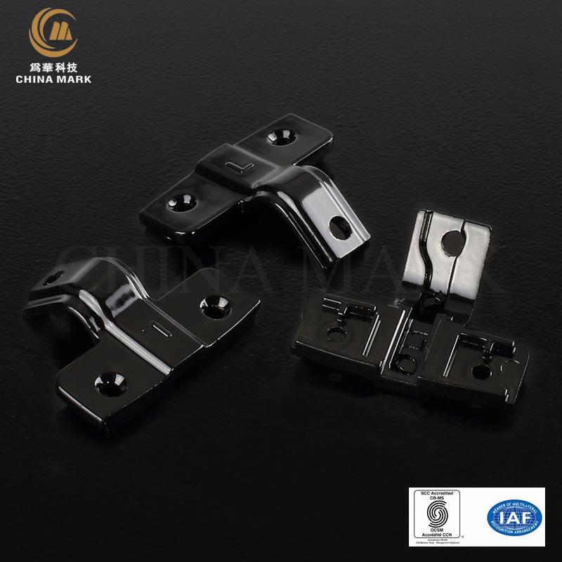 https://www.cm905.com/custom-metal-nameplatenameplate-for-tv-china-mark-products/