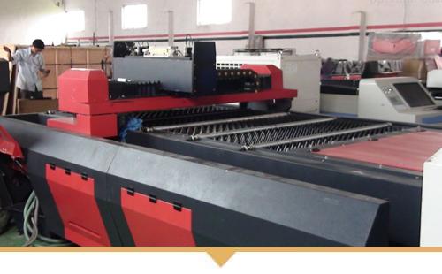 Laser cut according to engineering dwg