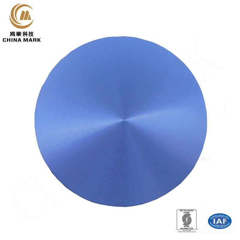 https://www.cm905.com/anodized-aluminum-nameplatesoem-blue-anodized-sign-white-cd-texture-badge-custom-logo-tag-weihua-products/
