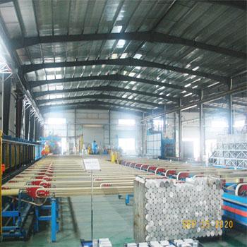 aluminum extrusion (1)