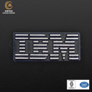 https://www.cm905.com/anodized-aluminum-nameplatesforgecomputer-nameplate-china-mark-products/