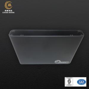 https://www.cm905.com/aluminum-enclosure-boxhuawei-outer-case-products/