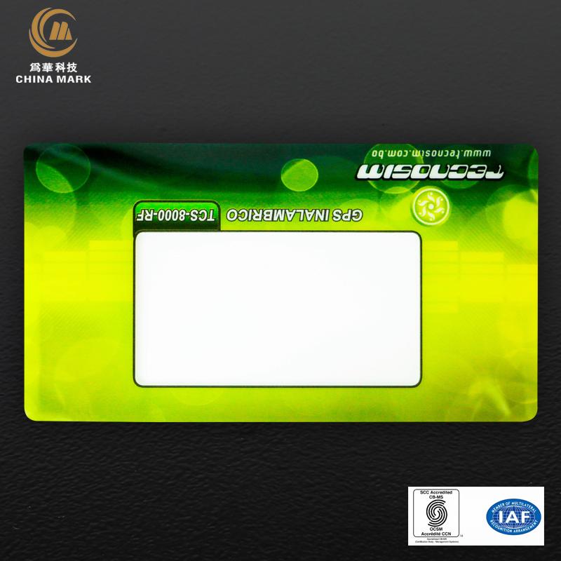 https://www.cm905.com/company-logo-platespetgps-panel-china-mark-products/
