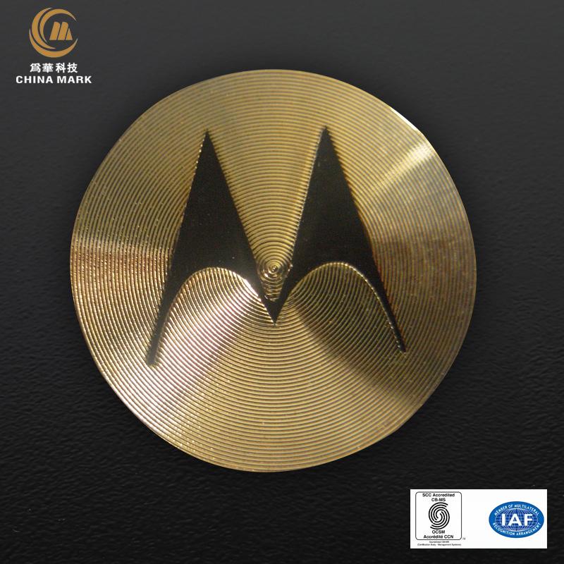 https://www.cm905.com/copper-name-platealum-cutforgenameplate-of-earphone-china-mark-products/