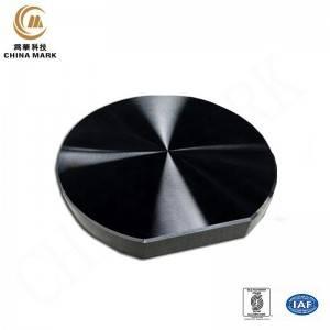 https://www.cm905.com/custom-amp-nameplatesanodizednameplate-for-intellectual-speaker-china-mark-products/