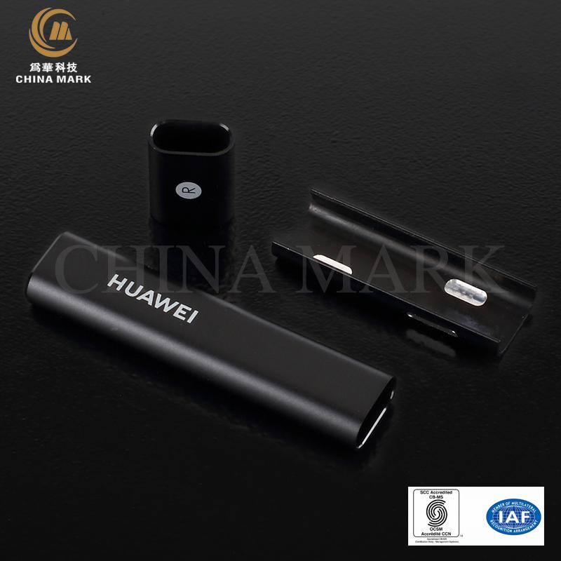 https://www.cm905.com/custom-extrusion-aluminumhuawei-earphone-case-china-mark-products/