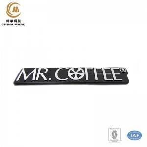 https://www.cm905.com/custom-metal-nameplatestrademark-nameplate-china-mark-products/