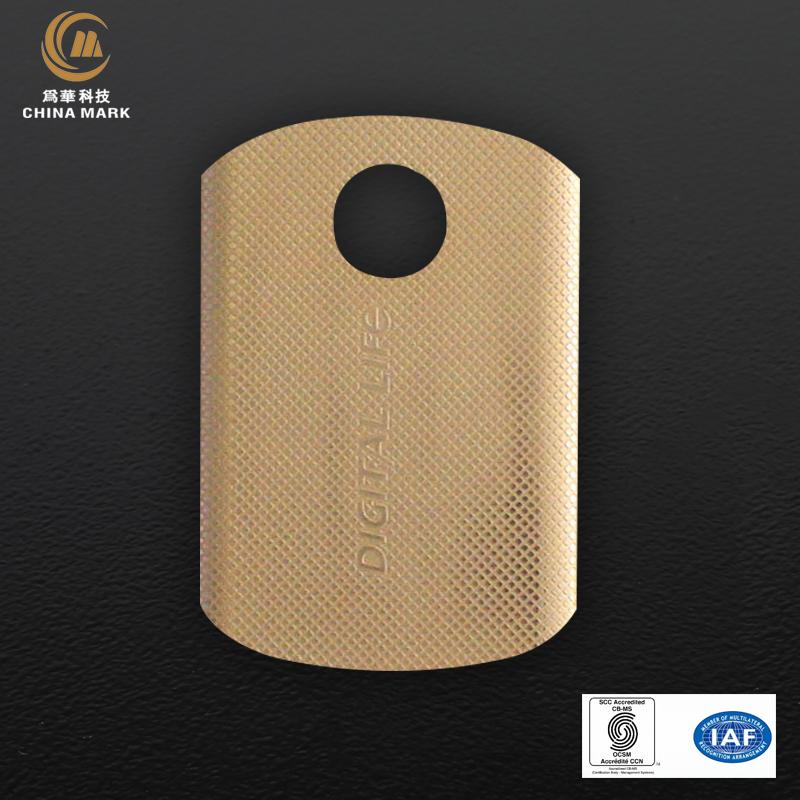https://www.cm905.com/custom-engraved-metal-name-plateslogo-for-lighter-china-mark-products/