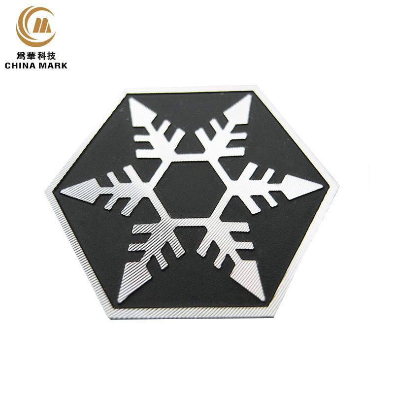 https://www.cm905.com/custom-metal-nameplate-high-end-aluminum-nameplate-weihua-products/