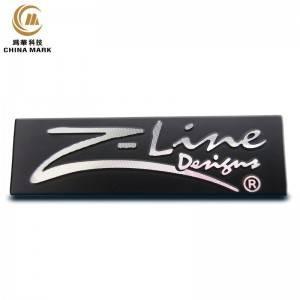 https://www.cm905.com/aluminium-name-platemetal-badge-holder-weihua-products/