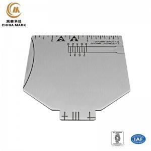 https://www.cm905.com/custom-metal-label-weihua-products/