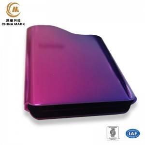https://www.cm905.com/aluminum-extrusion-electronic-cigarette-case-products/