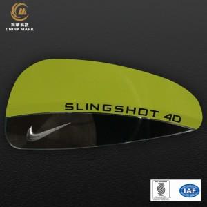 https://www.cm905.com/custom-metal-logo-platesnameplate-for-tennis-products/