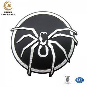 https://www.cm905.com/custom-diamond-cutting-aluminum-metal-badge-holderauotomoutive-sound-logo-weihua-products/