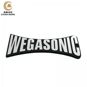 metal name plate maker
