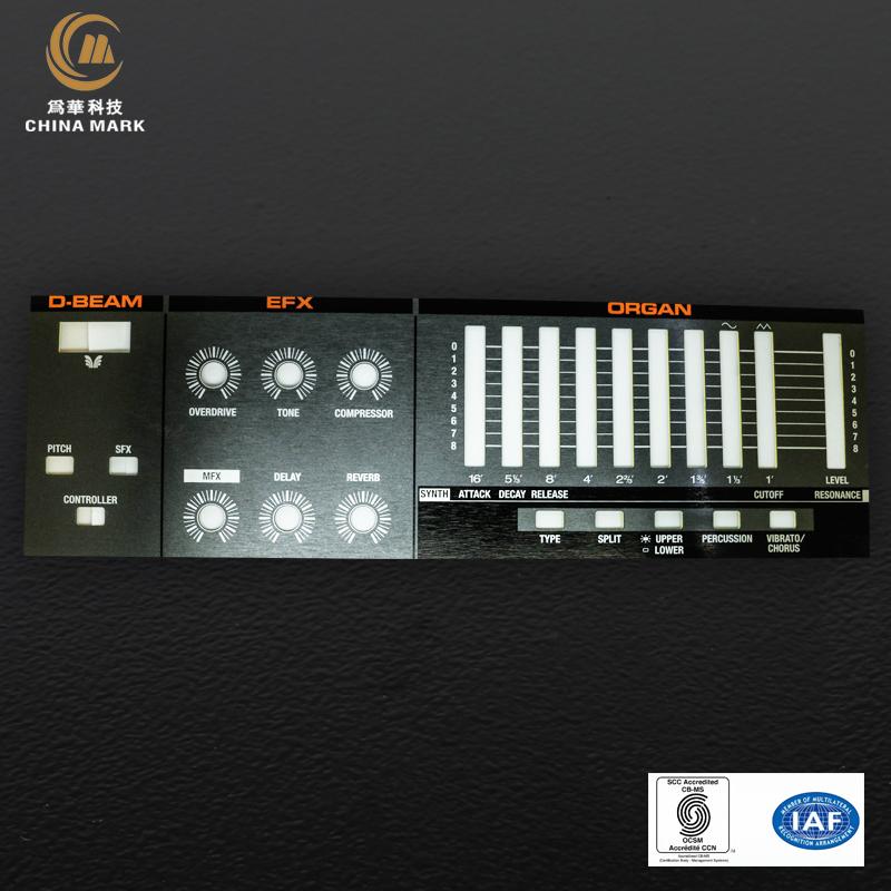 https://www.cm905.com/custom-metal-name-platemetal-emblemextrudingstamping-china-mark-products/