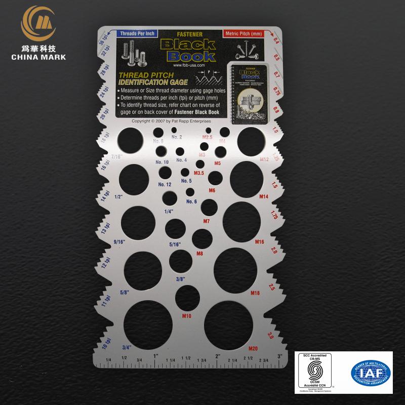 https://www.cm905.com/aluminum-logometal-name-plateshole-punchingnameplate-for-bookcase-china-mark-products/